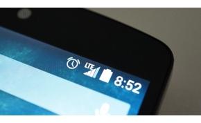 A Telenor is elkezdte kóstolgatni a dupla 4G-t