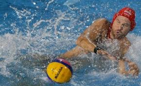 Íme a magyar vízilabdások sorsolása az olimpián