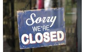 Gazdaság: Eltörlik a vasárnapi zárva tartást