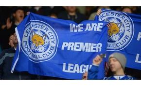 Mindenki ott akar lenni a Leicester City utolsó bajnokiján
