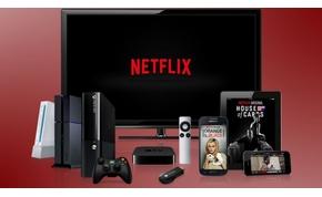 Drágítja szolgáltatását a Netflix