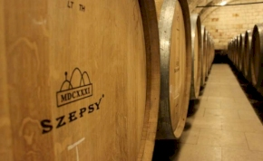 Mennyibe kerül a legdrágább magyar bor?