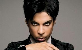 Minden Prince haláláról