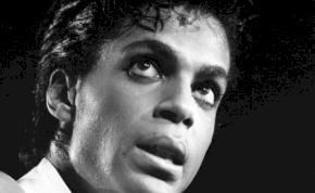 Már el is hamvasztották Princet