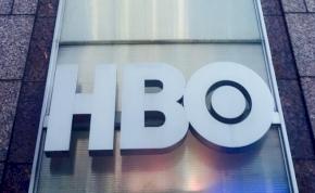Ezeket a sorozatokat rendelte be az HBO