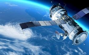 Műholdakról kapjuk majd az internetet