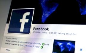 Újabb sebezhető pont a Facebookon
