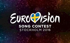 Holnap indul hivatalosan az Eurovíziós Dalfesztivál
