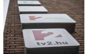 A TV2 teljesen felborítaná a csatorna piacot