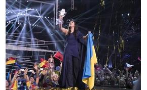 Roppant unalmas Eurovíziós döntő