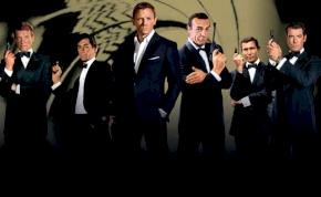 Ki lesz az új James Bond?