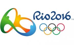 A WHO sem engedi lefújni az olimpiát a zikavírus miatt