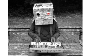 Ilyen, amikor tényleg gép írja a zenét