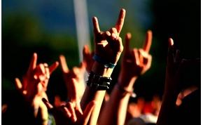 Kell egy olyan fesztivál is, ami csak a rockról szól