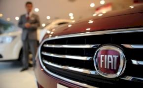 Női sofőrökön gúnyolódik a Fiat használati útmutatója