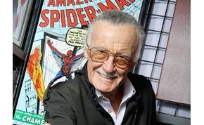 Melyik Stan Lee kedvenc képregényfilmje?