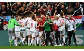 A magyar 2-0 visszhangja