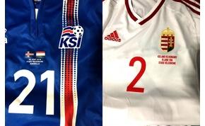 Ha ma nyerünk Izland ellen, biztosan továbbjutunk