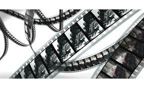 Otthon maradnak az európai filmek