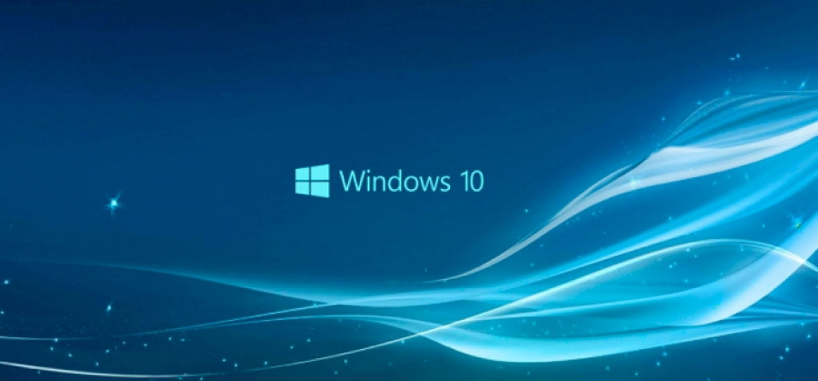 Egy nő berágott a Windows 10 frissítésre: perelt!