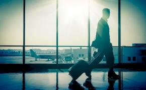 Hol a reptéri poggyászom?