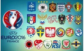 Miért sok a 24 válogatott az Európa-bajnokságon?