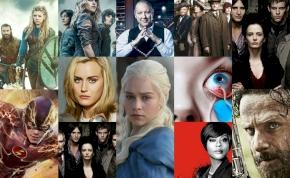 Ezekre a sorozat premierekre számíthatunk ebben az évben.