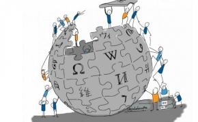 Magyarországon körülbelül 1500 szerkesztője van a Wikipédiának