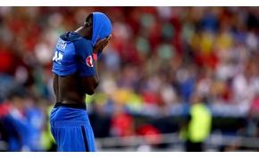 Egy csalódott Franciaország ébredt ma fel