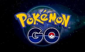 Mi az a Pokémon Go, és mi a fenét akar tőlünk?