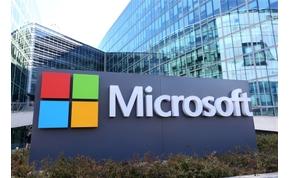 A Microsoft letett az 1 milliárdos tervéről