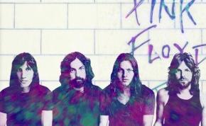 Eszméletlen kiadvánnyal készül a Pink Floyd
