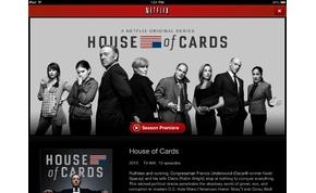 Szegeden fordítják majd a Netflix sorozatait és filmjeit