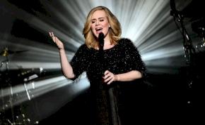 Adelet nem érdekli a Super Bowl-os fellépés