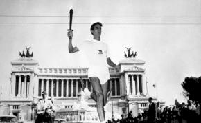 Legutóbb 56 évvel ezelőtt rendezhettünk volna olimpiát!