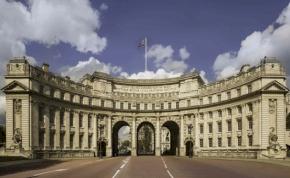Ez lesz London talán legdrágább lakása, amely a vásárlás után sem lesz a tulajdonunk.