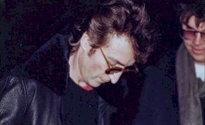 John Lennon gyilkosa továbbra sem szabadulhat