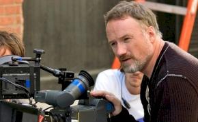 David Fincher elmondta, szerinte melyik a 26 legjobb film