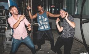 Csillaghangok és közeledő új album: The Biebers interjú