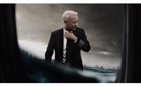 Mindent letarolt Clint Eastwood új rendezése
