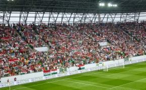 Már ne akarjon jegyet venni a magyar-svájci vb selejtezőre