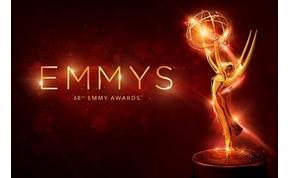 Kiosztották a tévés Oscart – íme az Emmy-díj nyertesek