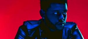 The Weeknd és a Daft Punk remek fúziót alkot