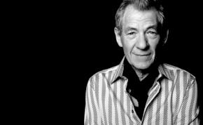Ian McKellen dokumentumfilm érkezik