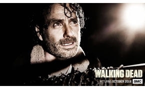 Nézz bele a The Walking Dead új részébe (18+)