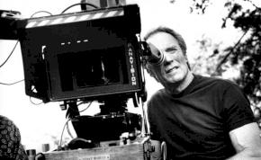 Clint Eastwood megint zseniális történethez nyúl hozzá