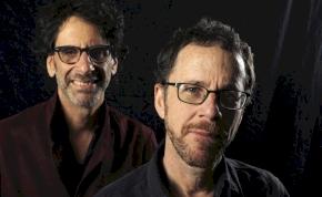 A Coen-testvérek írják a Fox új thrillerét
