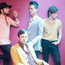 Kings of Leon – WALLS (albumkritika)