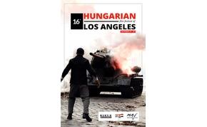 Mindenhol taroltak a magyar filmek külföldön