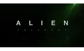 Néhány friss hír az Alien: Covenantról